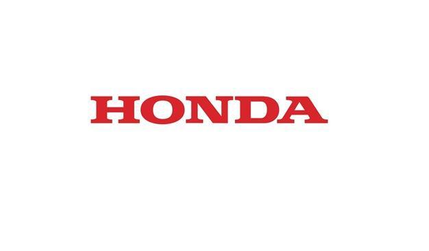Honda assina termo de cooperação técnica para desenvolvimento de protótipo de respiradores.