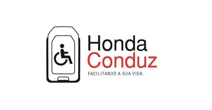 Honda Automóveis promove campanha de vendas inédita do modelo WR-V para o público PcD