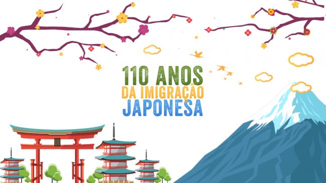 Honda homenageia culinária em websérie sobre os 110 anos da Imigração Japonesa